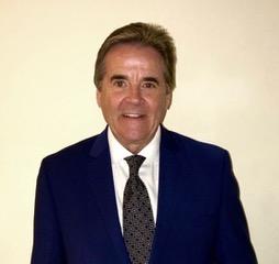 Randy Lindsey